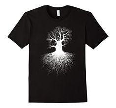 Men's Tree Of Life Roots T-Shirt - Sacred Geometry Yoga T... http://www.amazon.com/dp/B01FEWW1PA/ref=cm_sw_r_pi_dp_FILmxb11P2HS5