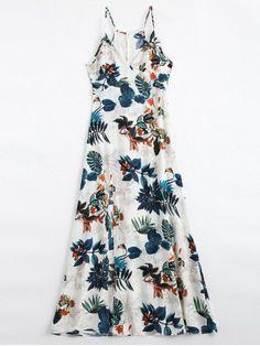 $16.99 Summer dresses:Zaful,Maxi dresses,Bohemian dresses,Long sleeve dresses,Casual dresses,Off the shoulder dresses,Prom dresses,Cocktail dresses,Wedding dresses,Midi dresses,Mini dresses,to find different dress(dresses) ideas @zaful Extra 10% OFF Code:ZF2017 #dressescasualcocktail
