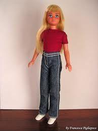 Jeans Skipper