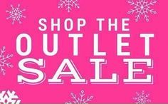 Thirty-One outlet sale!