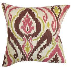Isha Pillow