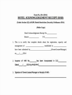 Motel 6 Receipt Template New 10 Hotel Receipt Examples & Samples Pdf Word Pages Bill Template, Report Card Template, Action Plan Template, Receipt Template, Notes Template, Lesson Plan Templates, Card Templates, Communication Plan Template, Timesheet Template