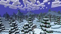 Cube Arena Pre Alpha 1.01