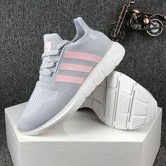 ce4cf4962d59b 112 best Adidas images on Pinterest