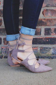 Flats – UOIOnline.com: Women's Clothing Boutique