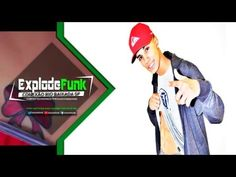MC Livinho - Marolar (Perera DJ) Lançamento 2016 - Áudio Oficial ~ CANALNOSSOFUNK