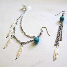 Earrings Cheap For Women Fashion Online Sale | DressLily.com Page 3