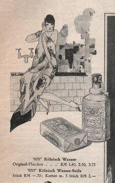 adv 4711   1929. detail b