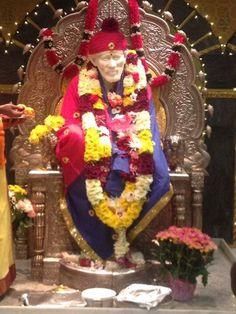 A Couple of Sai Baba Experiences - Part 890 - Devotees Experiences with Shirdi Sai Baba