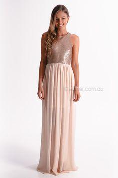 Dress | New arrivals – Esther Boutique $99.95