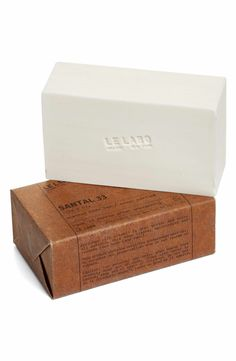 online shopping for Le Labo Rose 31 Bar Soap from top store. See new offer for Le Labo Rose 31 Bar Soap Guerilla Marketing, Olive Oil Extract, Perfume Fahrenheit, Perfume Invictus, Mens Soap, Soap Packaging, Packaging Design, Handmade Soaps, Father's Day