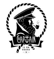 Image result for captains boil logo