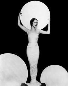 Loretta Young, c. 1928.