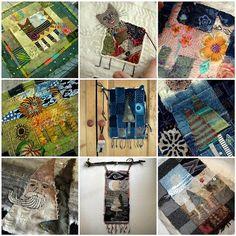 Jude Hill Inspiration   Flickr - Photo Sharing!