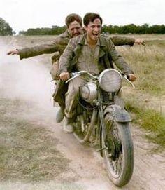 22 Diarios En Motocicleta Ideas Ernesto Che Fidel Castro Diary Movie