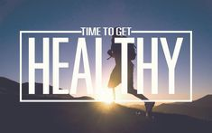 Health and fitness are a key component in today's busy lifestyle. Good fitness helps you to reduce stress and have the energy you need to get everything done you need to do. The problem is that it's also easy to get stale in your workouts, or if you've never worked out before, you may not know where to start. These strategies will help you start and maintain a fitness program so you not only get the results you want, you will also get the body you want. Train in Different Ways T...
