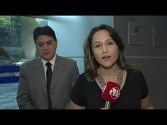 Fila é grande em agência da Caixa no 1º dia de FGTS disponível   Jornal ...