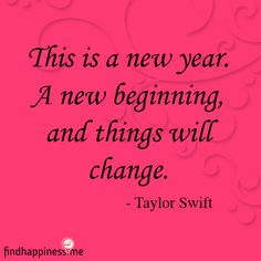 New Year New Me Welcome 2014 On Pinterest Happy New Year New Year