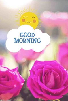 gud morning pics with roses Good Morning Beautiful Quotes, Good Morning Roses, Good Morning Msg, Good Morning Cards, Good Morning Coffee, Happy Morning, Good Morning Picture, Good Morning Messages, Good Morning Greetings