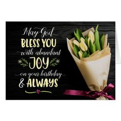 Shop May God Bless you with Joy On your Birthday created by EncouragersforChrist. Spiritual Birthday Wishes, Happy Birthday Wishes For Him, Happy Anniversary Wishes, Happy Birthday Wishes Cards, Happy Birthday Quotes, It's Your Birthday, Birthday Memes, Birthday Cards, Wedding Anniversary