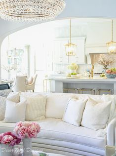 686 Best Modern Chic Decor Images In 2020 Decor Modern Chic Decor Home