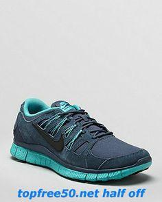 585a678840fb 23 Best Fashion Grils Shoes images