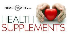 Exclusive HealthKart coupons: Get maximum discount on your shopping online by using latest HealthKart coupons, coupon codes and free discount codes at Couponsbag. Save more money while shopping online using HealthKart coupons.