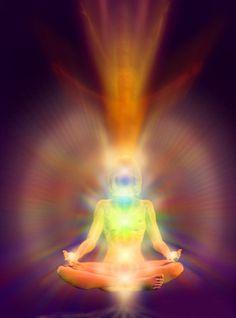aura reinigen en versterken met deze 8 makkelijke manieren! Het ideale wat je zou willen hebben is een glad, schoon aura dat een hoge vibratie uitstraalt..