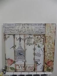 Resultado de imagen de pinterest artesanato em madeira