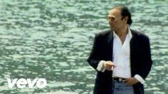 Antonello Venditti - Alta Marea (Don't Dream It's Over)