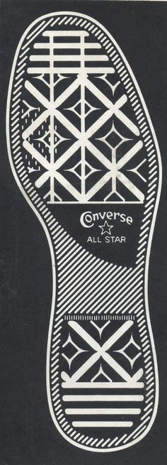 Converse box image