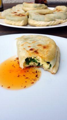 私房小菜:周末几道菜 - 由南扬子发表 - 文学城