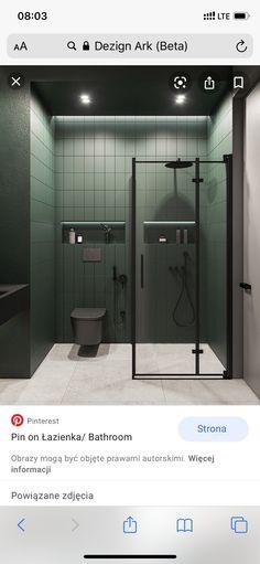 Bathtub, Bathroom, Standing Bath, Bath Room, Bath Tub, Bathrooms, Bathtubs, Bath, Bathing