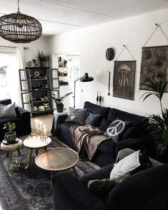 Harrington House, Diy Home Decor, Room Decor, Goth Home, Interior Decorating, Interior Design, Interior Inspiration, Interior Ideas, House Rooms