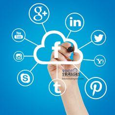 Maximize your #SocialMediaMarketing Through #FacebookApp Visit http://www.9dotstrategies.com/ for additional information!