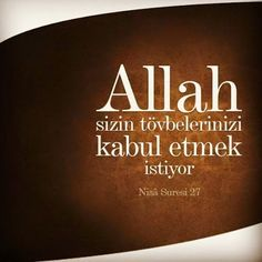 Edep ve İslamiyet ( Religion, Quotes About God, Islamic Quotes, Twitter, Words, Turkish Language, Religious Education, Horse
