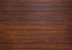 flooring background Brown and old vintage wood texture wall and floor background Premium Photo Wood Tile Texture, Veneer Texture, Wood Texture Seamless, Brown Wood Texture, Textured Walls, Textured Background, Wood Background, Brick Tile Wall, Sliding Door Design