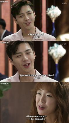 Quotes Drama Korea, Drama Quotes, Film Quotes, Mood Quotes, Jokes Quotes, Memes, Caption Quotes, Derp, Be Yourself Quotes