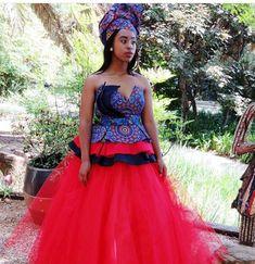 African Wedding Attire, African Attire, African Wear, African Style, African Traditional Wear, African Traditional Wedding Dress, African Lace Dresses, African Fashion Dresses, African Print Dress Designs
