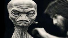 E.T. doveva essere un horror: la storia del sequel di Incontri ravvicinati del terzo tipo