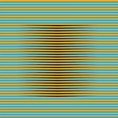 Carlos Cruz-Diez✖️More Pins Like This One At FOSTERGINGER @ Pinterest ✖️Fosterginger.Pinterest.Com.✖️No Pin Limits✖️