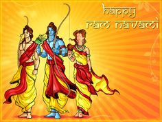 Happy Ram Navami- Messages, Quotes, Wishes, Status, Greetings, SMS, Images, Pics, Pictures, HD Image Rama And Sita Story, Ram Navami Images, Travel And Tours Agency, Job Wishes, Jay Shri Ram, Shri Ram Wallpaper, Ram Navmi, Happy Ram Navami, Rama Sita