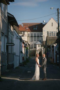 Glamorous Wedding, Elegant Wedding, Glamour, Summer, Pictures, Summer Time, The Shining