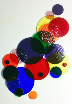 100 Precut Stained Glass Circles Assorted 90 COE Fusible Precut Glass Circles Mosaic Glass Art Glass Supplies Craft Supply, Handmade to Order  Dimensions: 100 circles, ranging in sizes from 1 - 3  Includes 20 each: 1 inch, 1.5 inch, 2 inch, 2.5 inch, and 3 inch circles   NEW OPTIONS: Choose 90 COE Fusible Glass or Non-Fusible Glass when you place your order! (Price varies.)   Availability: Handmade to order. Please allow 2-3 weeks for me to hand craft your stained glass circles just for you…