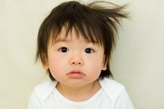 Great tips for helping your toddler with separation anxiety