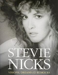 Stevie Nicks Visions: Dreams and Rumours free download by Zöe Street Howe ISBN: 9781783051502 with BooksBob. Fast and free eBooks download.  The post Stevie Nicks Visions: Dreams and Rumours Free Download appeared first on Booksbob.com.