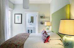 En-suite Room (139088152)