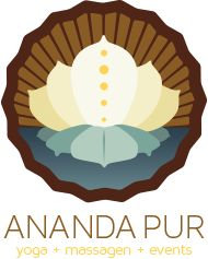YOGA | kurszeiten » ANANDA PUR | Yoga in Leipzig | yoga + massagen + events