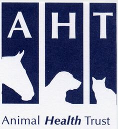 The Animal Health Trust Is A Uk Registered Veterinary Charity Based In Suffolk Which Offers Clinical Referral Services And Diagnostic Testing For Horses
