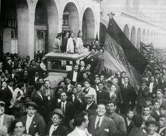 Zaragoza, 1931